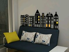 61 best holland house decor images holland house amsterdam