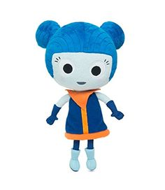 Baby First TV  Giggs Plush Toy  ABC Galaxy  PERFECT BIRTHDAY GIFT -- Find out more about the great product at the image link.Note:It is affiliate link to Amazon.