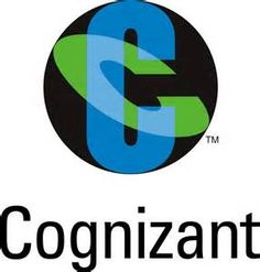 Cognizant Walkin Drive For Freshers On 20th October 2016 Cognizant Walkin Drive For Freshers On 20th October 2016 Cognizant Walkin Drive For Freshers