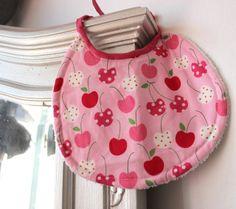 5d461448fef6 Les 127 meilleures images du tableau Couture bébé sur Pinterest en ...