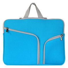 Hot Fashion Laptop Cover Case For Macbook Pro Air Retina Ultrabook Notebook Sleeve Bag for Apple Mac book 11/13/15 inch EM88