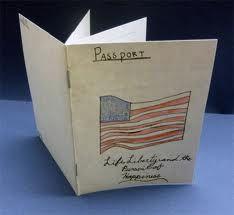 Expedited Passport: Passport Office Near Me Stolen Passport, Passport Office, Expedited Passport, Passport Renewal, Kids Toys, Children's Toys, Class Activities, Kids Corner, Creative Play