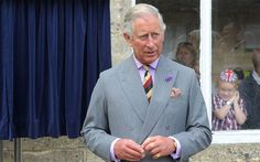 The overwhelming evidence is that the British are entirely happy to be ruled over by the House of Windsor