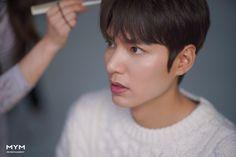 Handsome Asian Men, Kim Go Eun, New Actors, Boys Over Flowers, Kdrama Actors, Lee Min Ho, Minho, Korean Actors, Good News