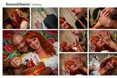 """""""Não namore para casar ... Case para namorar para sempre !"""" @vicky_photos_infantis https://www.facebook.com/vickyphotosinfantis http://websta.me/n/vicky_photos_infantis https://www.pinterest.com/vickydfay https://www.flickr.com/vickyphotosinfantis"""