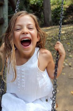 Benyam Kinde Gene Expression And Rett >> 11 Inspiring Rett Syndrome Images Rett Syndrome Special Needs
