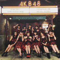 Minami Takahashi, Atsuko Maeda, Yuko Oshima, Mariko Shinoda, Itano Tonomi, Haruna Kojima, Minami Minegishi, Mayu Watanabe, Yuki Kawasagi, Sae Miyazawa, Rino Sashihara, Yui Yokohama #AKB48 #SKE48 #NMB48 #HKT8 #AKB10