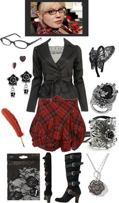 """pepnelope"" by sterlingkitten on Polyvore"