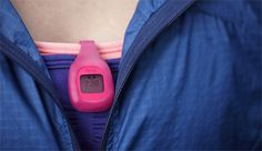 FitBit Zip - fitness resource #fitness