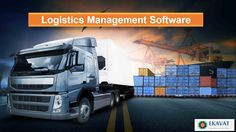 Looking for a cost effective and reliable International freight logistics service in UK? Our logistics company considered one of the best in infrastructure provides foremost flexibility and reliability in our customer service. Shipping Containers For Sale, Freight Forwarder, Theme Template, Relocation Services, Companies In Dubai, Packers And Movers, Transportation Services, Supply Chain, Blockchain