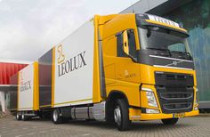 Why not send us your posts to be included in our feeds? Please share and add your friends, Volvo Trucks, Heavy Truck, Cool Trucks, Cars And Motorcycles, Vans, Trailers, Vehicles, Sweden, Legends