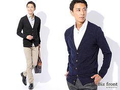 Suit Jacket, Breast, Mens Fashion, Blazer, Suits, Jackets, Style, Moda Masculina, Down Jackets