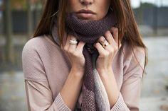 Interview With Fashion And Beauty Guru Negin Mirsaleh