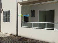 ANUNCIA FLORIPA: TRAFE BRASIL Agenciamento Para reservas diárias l...