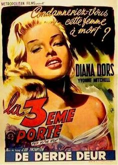 Google Image Result for http://meansheets.files.wordpress.com/2012/06/yield-to-the-night-french-poster-diana-dors.jpg