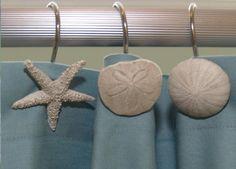 Croscill Shower Curtain Hooks Rings Seashell Galore Color Bone Croscill,http://www.amazon.com/dp/B005SQ3R06/ref=cm_sw_r_pi_dp_fkWzsb1DNPHS46DG