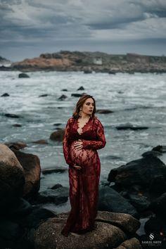 book gestante ensaio fotográfico grávida laguna sc praias (27)