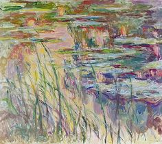Browse through images in Bridgeman Images' Monet collection. A selection of works by the Impressionist painter Claude Monet available as fine art prints. Oil On Canvas, Canvas Art, Canvas Prints, Art Prints, Monet Paintings, Impressionist Paintings, Impressionism Art, Flower Paintings, Painting Flowers