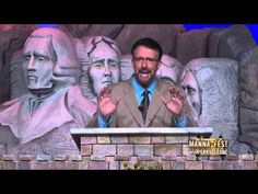 Has the Tribulation Actually Begun Pt 1 - Perry Stone - published 6.26.15 . Please look up videos!