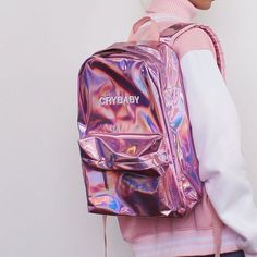 Tags: cheap backpacks backpack carry on classy backpack backpack cool carryon backpack backpack girl popular backpacks backpack design purse backpack fashion backpack personalize backpack purse cute plain backpack highschool backpacks unique backpacks cute college backpacks backpack travel trending backpacks back to school backpacks backpack purse outfit backpacks high school cute backpacks #cute #backpack #pink #aesthetic #holographic #crybaby #highschool #college