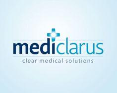 Health Medical Logo (9)