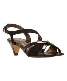 28d38e0870c3 Black Lafayette Leather Sandal http   youbeauty.xyz Strappy Sandals