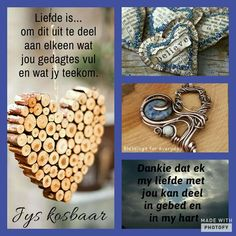 Jy is kosbaar Ballerina Birthday Parties, Birthday Wishes, Christian Art, Christian Women, Animated Heart, Pictures Of Jesus Christ, Afrikaanse Quotes, Beautiful Collage, Strong Quotes