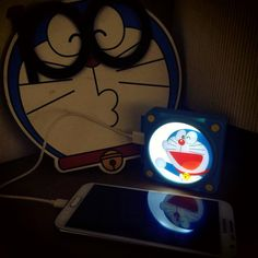 Lights power bank travel mobile charger cartoon power bank external battery charger Discount Code : (Copy , paste it on discount column) External Battery Charger, Sale Promotion, Staying Alive, Brighten Your Day, Banks, Communication, Coding, Seasons, Lights