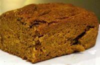 Gluten-Free Bread Recipes - Celiac.com