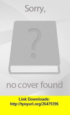 Watch and Learn Stephanie Bond ,   ,  , ASIN: B002A74DWM , tutorials , pdf , ebook , torrent , downloads , rapidshare , filesonic , hotfile , megaupload , fileserve
