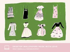 33 Ideas kate spade mac wallpaper desktop backgrounds new york for 2019 Mac Wallpaper Desktop, Macbook Wallpaper, Computer Wallpaper, Wallpaper Iphone Cute, Wallpaper S, Desktop Backgrounds, Fashion Wallpaper, Trendy Wallpaper, Cute Wallpapers