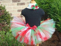 Totally making this for baby for Christmas pictures!, also wanted to show you a new amazing weight loss product sponsored by Pinterest! It worked for me and I didnt even change my diet! I lost like 16 pounds. Here is where I got it from cutsix.com
