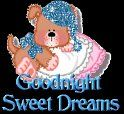 gif good night,images good night,copy images,gif...