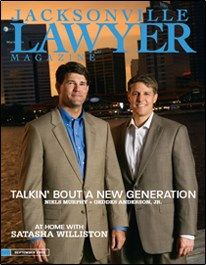 Business Litigation Attorneys Jacksonville #business #litigation #attorneys, #florida #wage #disputes, #personal #injury, #consumer #law, #product #liability, #business #litigation, #jacksonville, #florida, #fl # http://netherlands.nef2.com/business-litigation-attorneys-jacksonville-business-litigation-attorneys-florida-wage-disputes-personal-injury-consumer-law-product-liability-business-litigation-jacksonville-fl/  # Business Litigation Attorneys Jacksonville FL Murphy Anderson (904)…
