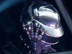 Daft Punk, Thomas Bangalter, Cultura Pop, Edm, Singers, Musicians, Legends, Darth Vader, Artist