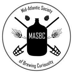Home Brewers Club Logo
