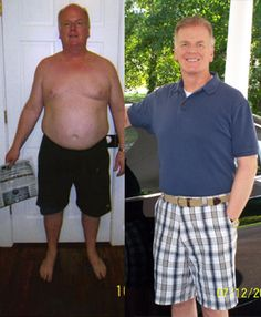 Two More Success Stories - Boot Camp 15 Is The Way! - Leanness ...