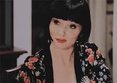 phryne fisher - Google Search Fisher, Disney Princess, Google Search, Disney Characters, Disney Princes