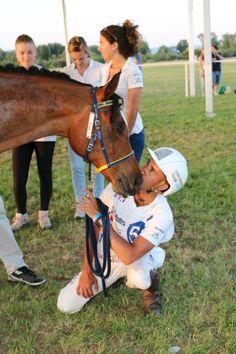 """On my knees"" Horses, Lifestyle, Animals, Animales, Animaux, Horse, Words, Animal, Animais"