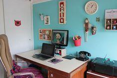 Interiores #90: Siempre es hoy – Casa Chaucha