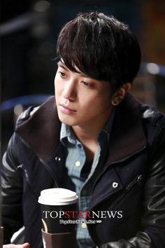 Jung Yong Hwa Listens to Yoon Eun Hye Vent in Marry Him If You Dare | A Koala's Playground