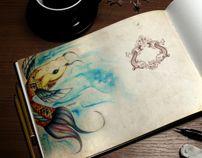 Curriculum Vitae Curriculum, Tattoos, Blue Prints, Resume, Tatuajes, Teaching Plan, Tattoo, Tattos, Tattoo Designs