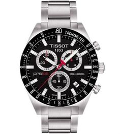 Shop Tissot online in India at lowest price and cash on delivery. Best offers on Tissot and discounts on Tissot at Rediff Shopping. Buy Tissot online    from India's leading online shopping portal - Rediff Shopping. Compare Tissot features and specifications. Buy Tissot online at best price.