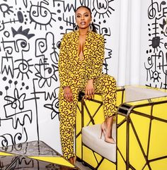Nomzamo Mbatha got the eyes of everyone on one of her recent social media posts after revealing her relationship status.
