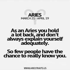 Virgo Zodiac Mind - Your source for Zodiac Facts Aries Quotes, Zodiac Signs Virgo, Aries Horoscope, Zodiac Mind, Zodiac Facts, Gemini, The Words, Signo Virgo, All About Virgo