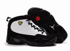Buy nike air force 25 basketball shoes > Up to 47% Discounts