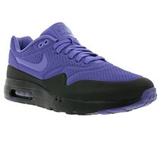 Nike Air Max 1 Ultra Moire - http://on-line-kaufen.de/nike/46-eu-nike-air-max-1-ultra-moire-herren-sneakerss-15