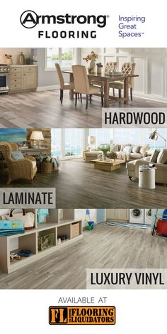 Shop Online for Premium Flooring Interior And Exterior, Vinyl Sheets, Remodel, Cabin Homes, Hardwood Floors, Luxury Vinyl, Residential Renovations, Hardwood, Armstrong Flooring