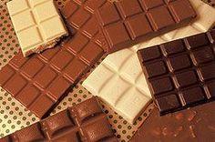 JEDNODUCHÁ ČOKOLÁDOVÁ POLEVA Baking Tips, Mousse, Creme, Cupcakes, Candy, Chocolate, Cooking, Fine Dining, Sweet