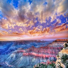 Photo about Arizona sunset Grand Canyon National Park Mother Point in USA. Image of nature, mountains, peak - 35468485 Grand Canyon Tours, Grand Canyon Arizona, Grand Canyon National Park, Most Visited National Parks, National Parks Usa, Natural Scenery, Beautiful Scenery, Beautiful Places, Paintings
